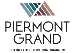Piermont Grand Luxury Executive Condominium Logo