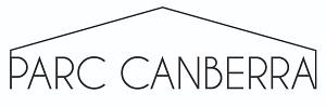 Parc Canberra EC Logo