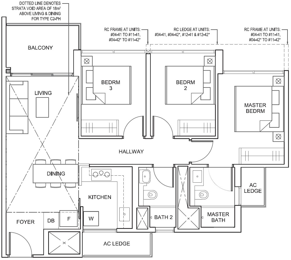 3BR C2 82_883