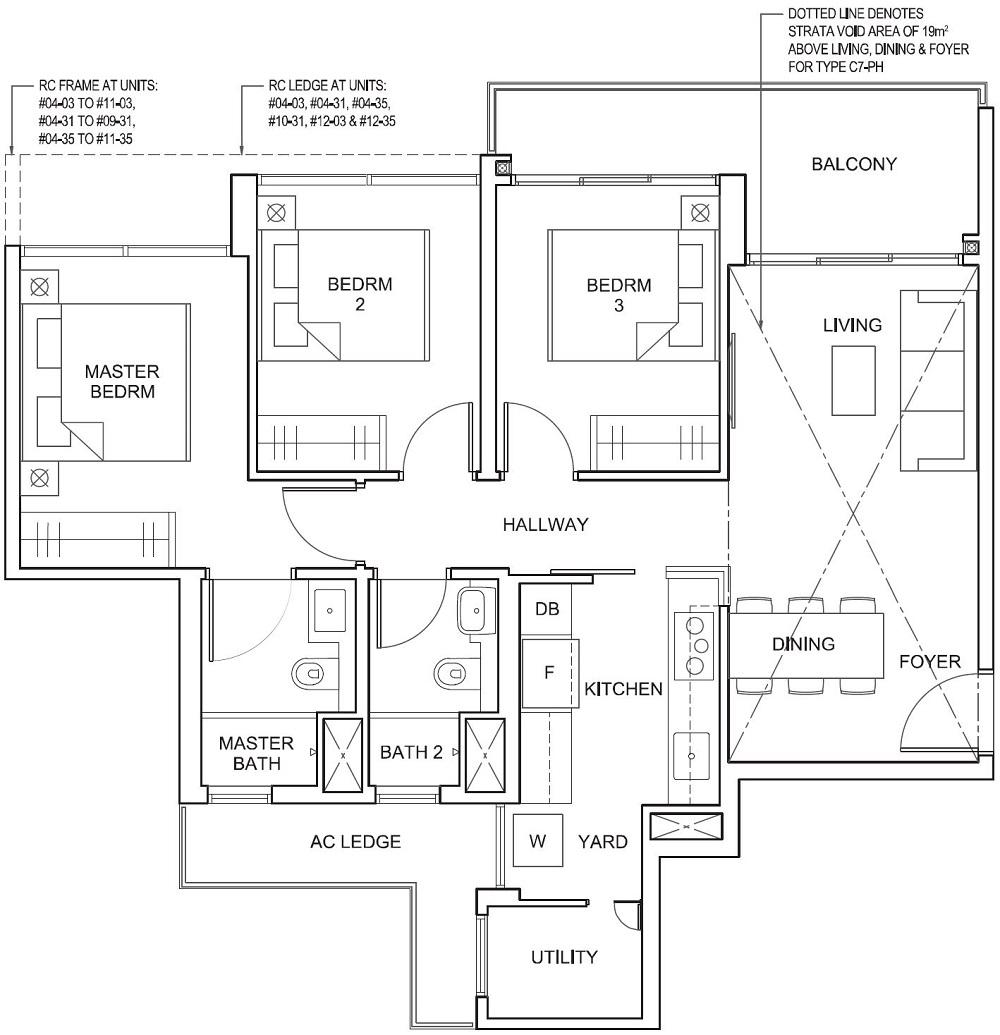 Parc Canberra EC Floor Plan 3_U_Y C7 89_958