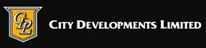 CDL EC Developer