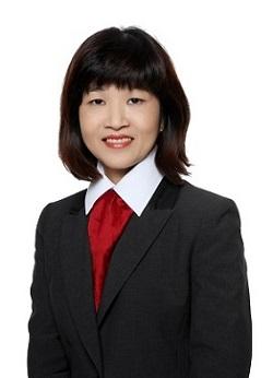 Cindy Ng ERA HDB EC 97738372