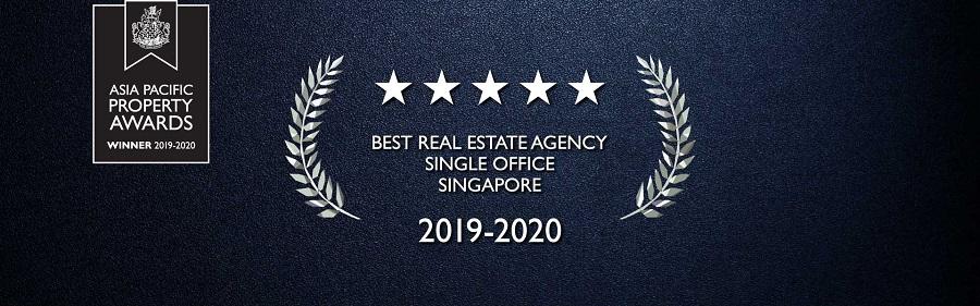 ERA Asia Pacific Property Awards