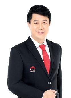Eric Tan ERA HDB EC 97881579