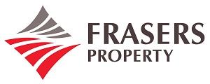 Frasers Property EC Deceloper