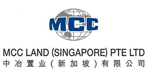 MCC Land Singapore EC Developer