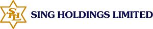Sing Holdings EC Developer