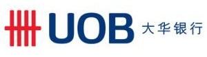 UOB Singapore Bank