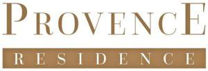 Provence_Residence_EC-Logo