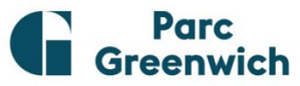 Parc Greenwich EC By Frasers Property Singapore and CSC Land Logo